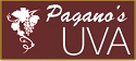 UVA Paganos Restaurant & Wine Bar