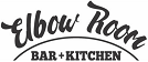 Elbow Room Bar & Kitchen
