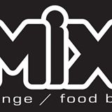 MIX Lounge & Food Bar