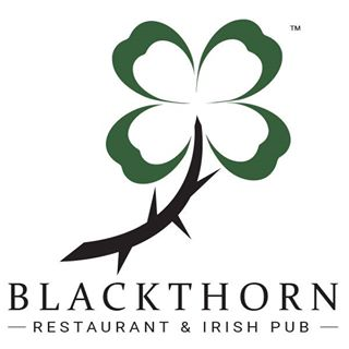 Blackthorn Restaurant & Irish Pub