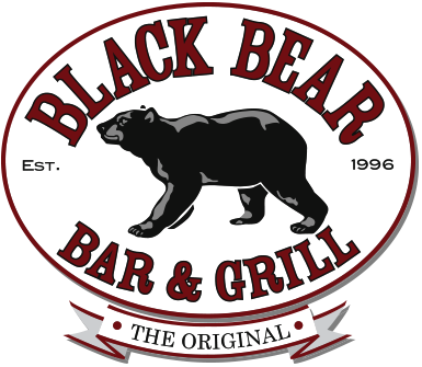 Black Bear Bar & Grill