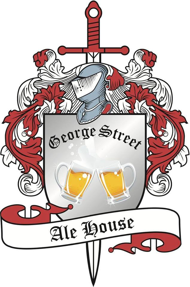 George Street Ale House