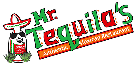 Mr. Tequilas Authentic Mexican Restaurant