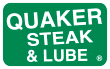 Quaker Steak & Lube