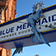 Blue Mermaid Restaurant