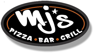 MJs Pizza Bar and Grill
