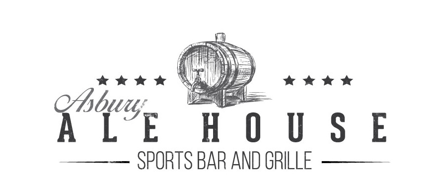 Asbury Park Ale House Sports Bar and Grill